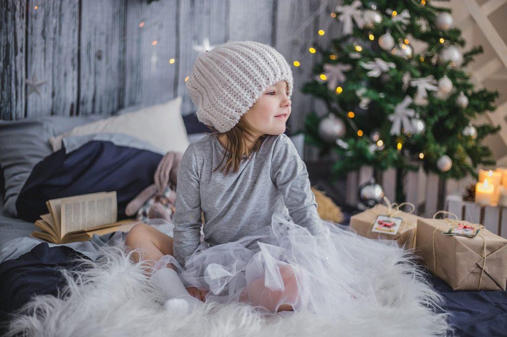 Idées d'activités pour préparer Noël de façon ludique et créative