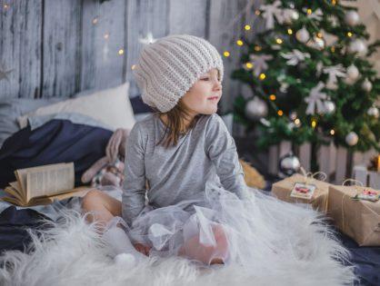 Vos idées d'activités pour préparer Noël de façon ludique et créative
