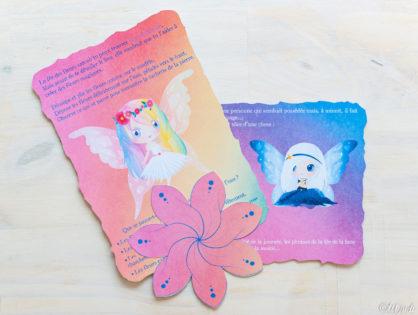 Mes kits d'escape game pour enfants en format imprimé !