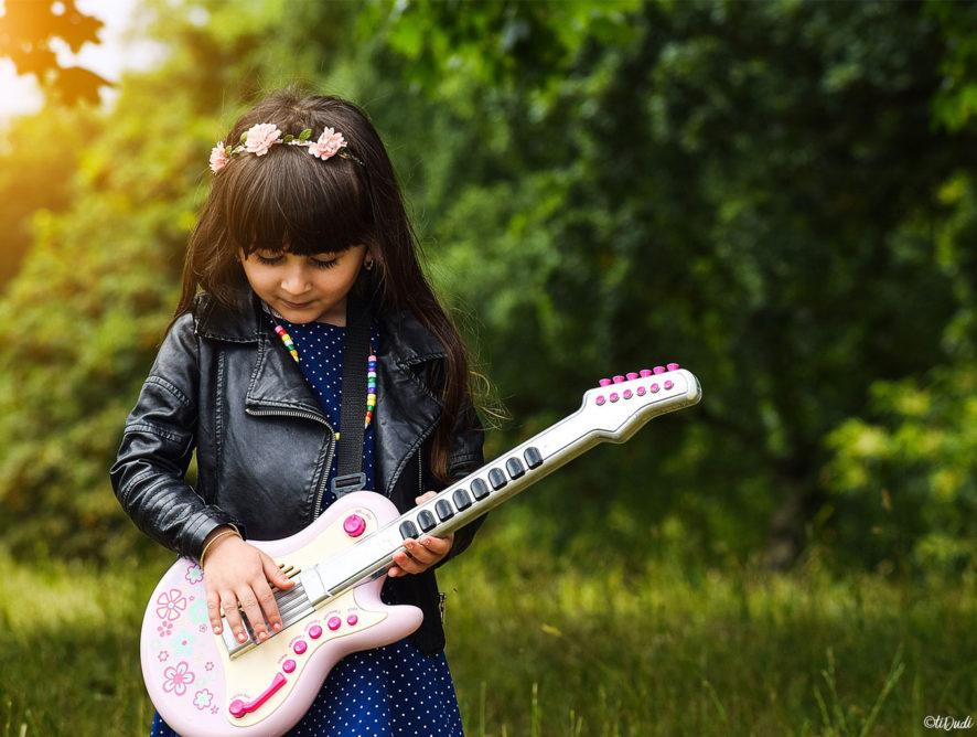 Apprendre en s'amusant : 3 clés pour des apprentissages ludiques