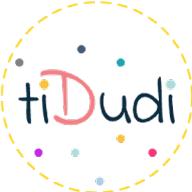 tiDudi