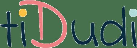 Logo tiDudi